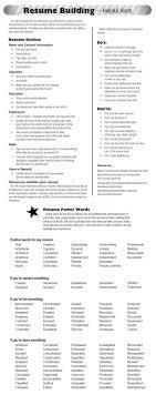 job bank resume builder cipanewsletter cover letter visa resume builder visa resume builder