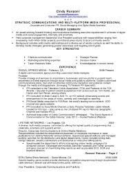entertainment industry resume  Leading Media  u    amp  Entertainment Cover Letter Examples  u    amp  Resources   Brefash