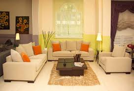 drawing room furniture ideas smaller chairs for living room at minimalist home beautiful furniture small spaces living decoration living