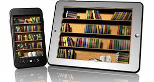 Bildergebnis für bilder zu Büchereien