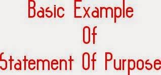 land law easements essay help essay on guru purnima in gujarati wedding