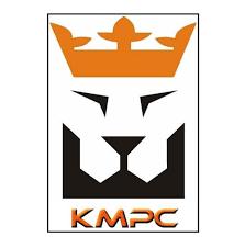 Khushi machinary <b>power</b> cups <b>KMPC</b> - Home | Facebook