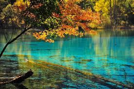 Bildergebnis für wunderschöne landschaften