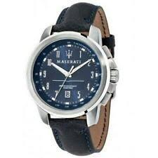 <b>Maserati</b> спортивные наручные <b>часы</b> из нержавеющей стали ...