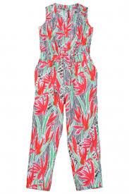Одежда для малышей <b>KENZO</b> - купить в интернет-магазине с ...