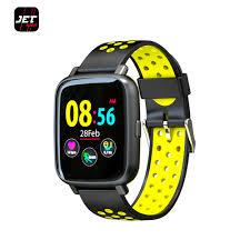 Big Offer 18% OFF - Sports smart watch <b>jet sport sw-5</b>
