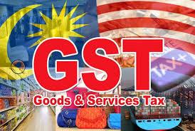 Image result for 马来西亚人民负担