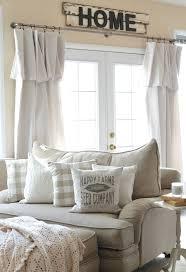 farmhouse style bedroom furniture. farmhouse decor and pillowhappy farm seed company pillow style bedroom furniture