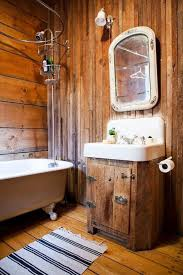 bathroom rustic small bathrooms layout ideas check out cool rustic bathroom design ideas rustic style combines with