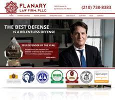 Lawyer Websites | Attorney Web Design Portfolio - Internet LAVA
