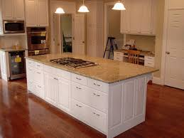 how to make kitchen cabinets: gallery of building kitchen cabinets white cabinets building kitchen cabinets all wooden