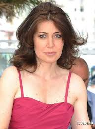 ... Cannes 2010: Sabina Guzzanti presenta Draquila - L'Italia che trema ... - cannes-2010-sabina-guzzanti-presenta-draquila-l-italia-che-trema-161694