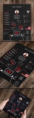 best ideas about graphic designer resume resume cv graphic designer on behance more