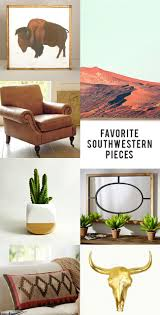 Southwest Bedroom Decor 17 Best Ideas About Southwestern Bedroom On Pinterest