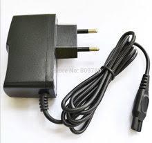 Popular <b>Philips</b> Switching Power Adapter-Buy Cheap <b>Philips</b> ...