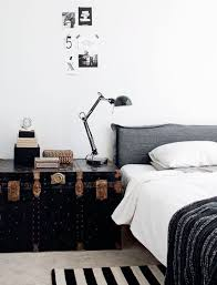 <b>Vintage</b> and <b>Industrial</b> Apartment in Finland_3 - <b>NordicDesign</b>