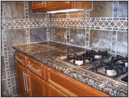 diy tile kitchen countertops: diy ceramic tile kitchen countertops diy ceramic tile kitchen countertops diy ceramic tile kitchen countertops