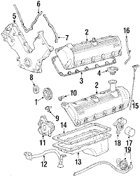 ford v10 engine diagram ford wiring diagrams online