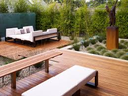 Outdoor Deck Design Ideas deck ideas and pictures