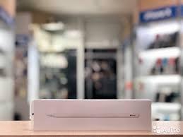 <b>Стилус Apple Pencil</b> 2 (<b>2</b>-<b>го</b> поколения) купить в Самарской ...