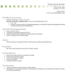 resume college student sample no  seangarrette coresume college student sample no sample resume   no work experience college student  x