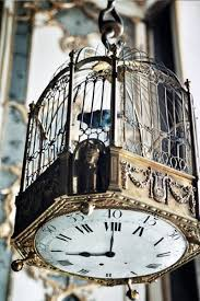 100 Awesome <b>Birdcage</b> Designs Perfect for Your Home! - Wedinator