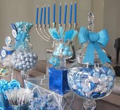 Image result for free pictures of jewish holiday candy