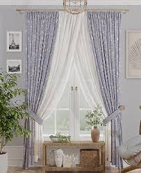 Купить готовые шторы в Ярославле недорого - большой каталог ...