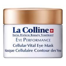 Купить <b>маску La Colline</b> в интернет-магазине | Snik.co