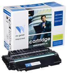 Купить <b>Картридж NV Print MLT-D209L</b> для Samsung ...