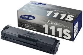 <b>Картридж Samsung MLT-D111S</b>/SEE