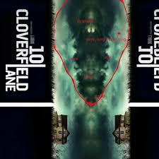 10 cloverfield lane movie के लिए चित्र परिणाम
