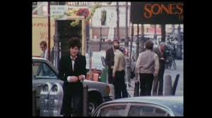 <b>Herman Brood</b> & <b>His</b> Wild Romance - Stay alive (1982) - YouTube