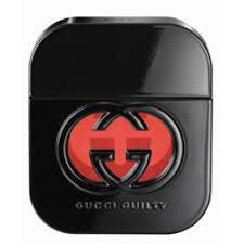 Женская парфюмерия GUCCI <b>Gucci Guilty Black</b> Pour Femme ...