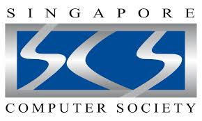 professional bodies ngee ann adelaide singapore computer society