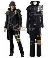 <b>Final Fantasy</b> Costumes, <b>Final Fantasy Cosplay</b> Costumes, Cheap ...
