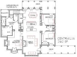 Open Floor Plan Design Ideas   Resume Format Download PdfOpen Floor Plan Design Ideas trendy open concept floor plans ranch Open Floor Plan Design Ideas