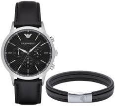 """Мужские <b>Часы Emporio Armani AR8034</b> — в Категории """"<b>Часы</b> ..."""