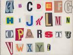 abecedary