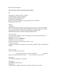 professional summary for emergency nurse resume job resume samples professional summary for emergency nurse resume s full 1275x1650 medium 235x150