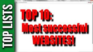 top most ed websites top 10 most ed websites