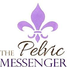 The Pelvic Messenger: Discussing Pelvic, Bladder, Bowel and Sexual Disorders
