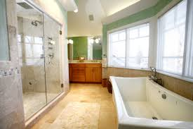 astounding white and grey small bathroom layout design ideas with comfortabel bathroomglamorous glass door design ideas photo gallery