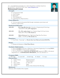 resume templates top best responsive blogger  resume templates resume format sample resume resume format throughout 79 cool