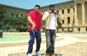 Memes Worth More Than Money?: Meek Mill and Drake's Rap Battle Isn ... via Relatably.com