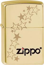 <b>Зажигалки Zippo</b> Z_254B-Zippo-Stars <b>Зажигалки Zippo</b> Z_254B ...
