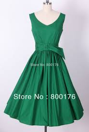 how much am i worth salary homes popular 50s style plus size dresses buy cheap 50s style plus size