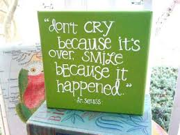 Disney Quotes About Saying Goodbye. QuotesGram