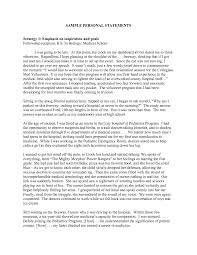 statement of purpose essay example personal goal statement for nursing school great mba essays help personal goal statement for nursing school great mba essays help
