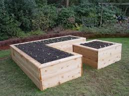 Small Picture Raised Garden Beds for Sale in Charlotte NC Microfarm Organic
